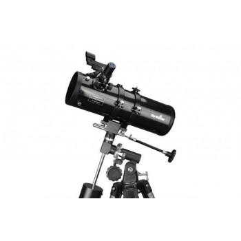 Sky-Watcher Skyhawk 114 EQ-1 kaukoputki