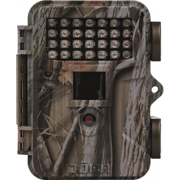 Dörr SnapShot Mini 12MP HD riistakamera
