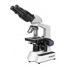 Bresser Bino Researcher 40x-1000x mikroskooppi