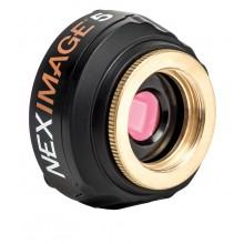 Celestron Neximage 5 solar system kamera