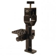 Universaali digikamera-adapteri 28-45 mm