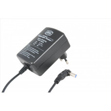 Baader OTP 19W Outdoor Telescope Switching Power Supply