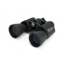 Celestron UpClose G2 10-30x50 - Porro binocular