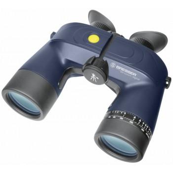 Binocular Bresser Binocom 7x50 DCS