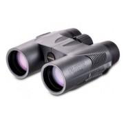 Fujinon KF 8x42H binocular