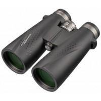 Bresser Condor 8x56 binoculars with UR coating