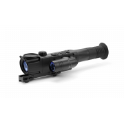 Pulsar Digisight Ultra N450 digitaalinen kiikaritähtäin