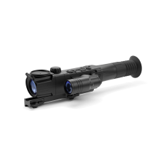 Pulsar Digisight Ultra N455 digitaalinen kiikaritähtäin