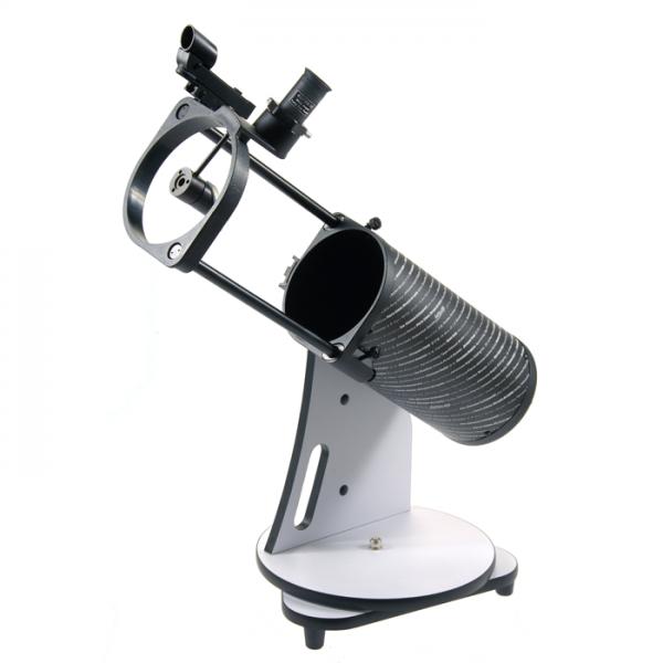 Sky-Watcher Heritage-130P FlexTube kaukoputki