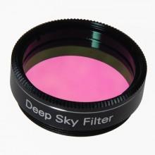 """Deep Sky suodin (1.25"""")"""