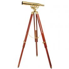 Fine Brass 2060 kaukoputki