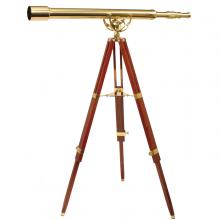 Fine Brass 6040 kaukoputki