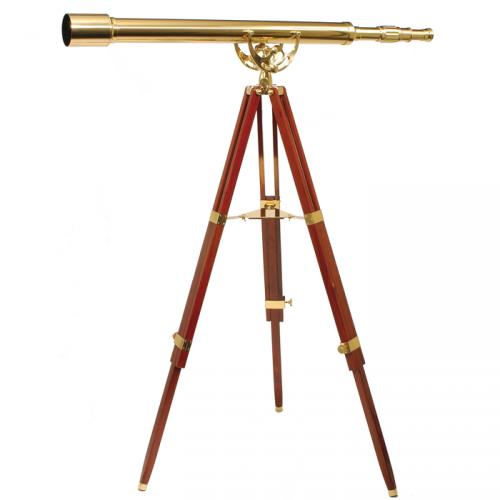 Teleskooppifi Telescopes Binoculars Microscopes Gorgeous Decorative Telescopes