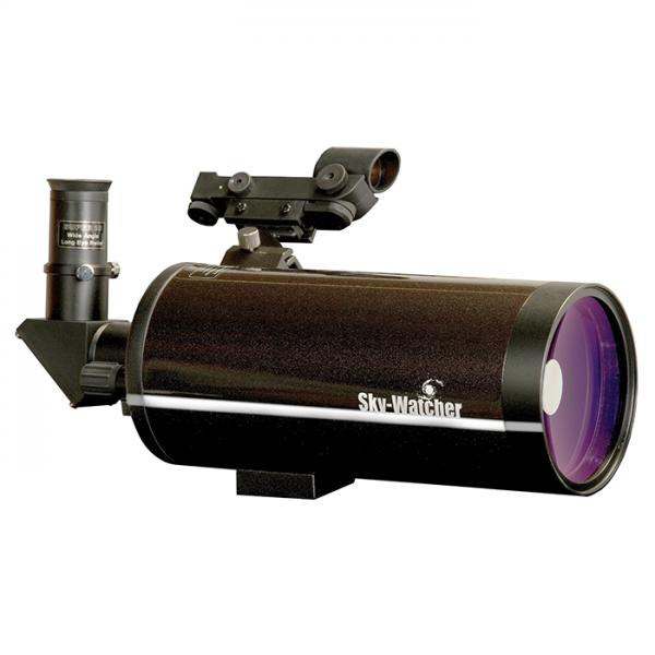 Sky-Watcher Skymax-102 (OTA) kaukoputki
