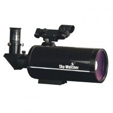 Sky-Watcher Skymax-90 (OTA) kaukoputki