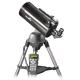 Sky-Watcher Skymax 127/1500 SynScan™ AZ GOTO kaukoputki