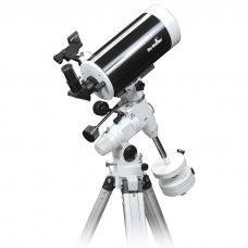 Sky-Watcher SkyMax 127 EQ3-2 kaukoputki