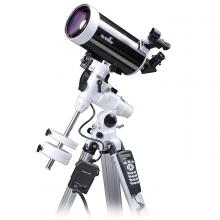 Kaukoputki Sky-Watcher MC 127/1500 SkyMax BD NEQ-3 Pro SynScan GoTo