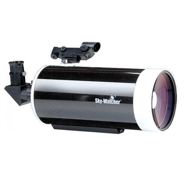 Sky-Watcher Skymax-127 (OTA) kaukoputki