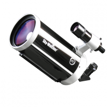 Sky-Watcher Skymax-150 PRO (EQ-5) telescope