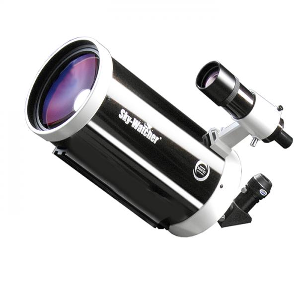 Sky-Watcher Skymax-150 PRO (OTA) kaukoputki