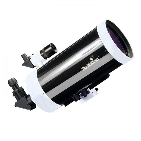 Sky-Watcher Skymax-180 PRO (OTA) kaukoputki
