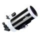 Kaukoputki Sky-Watcher Skymax-180 PRO (EQ-5 PRO SynScan™)