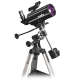 Sky-Watcher Skymax-90/1250 EQ-1 kaukoputki
