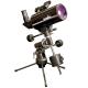 "Sky-Watcher Skymax-90 Table-Top 3.5"" kaukoputki"
