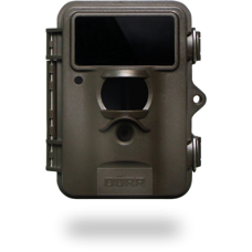 Dörr SnapShot 8 MP riistakamera