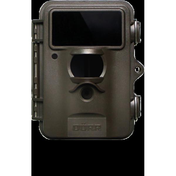 Dörr SnapShot 8 MP meža kamera
