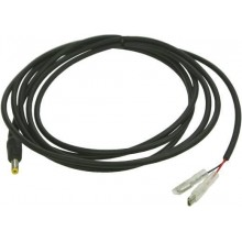 Dörr battery cable for 3m 6V