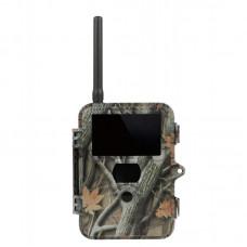 Dörr Snapshot Mobil Black 5.1 riistakamera