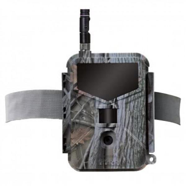 Dörr Snapshot Mobile Multi 3G 16MP HD meža kamera