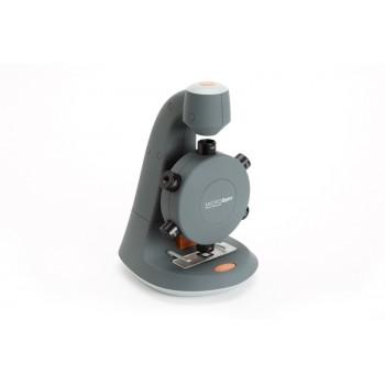 Celestron MicroSpin 2MP digitaalinen mikroskooppi