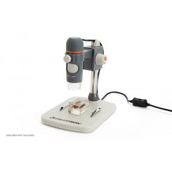 Celestron HDM PRO digitaalinen mikroskooppi