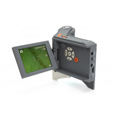 Celestron FlipView 5MP LCD digitaalinen mikroskooppi