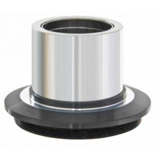 Bresser 30mm mikroskoopin valokuvaussovitin