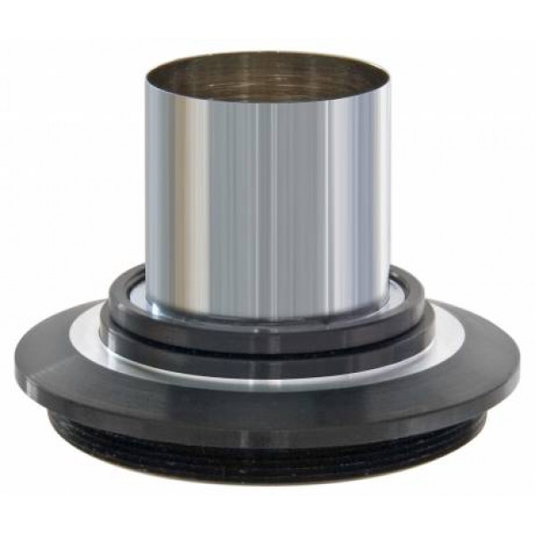 Bresser 23mm mikroskoopin valokuvaussovitin