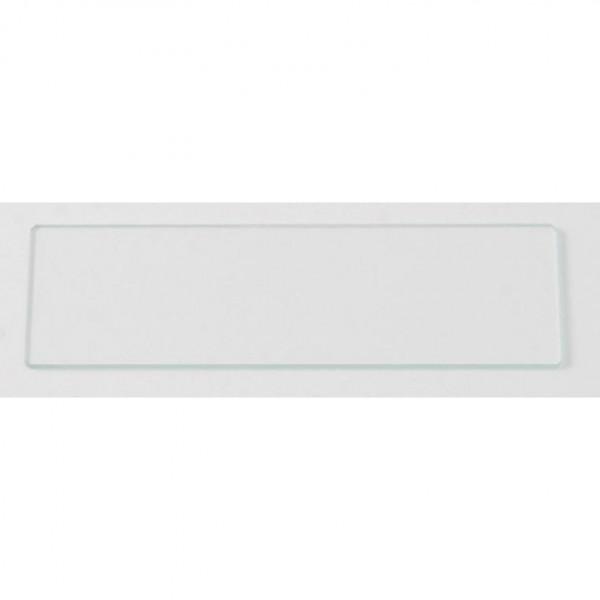 Celestron tyhjät preparaattilasit laatikossa (72 kpl)