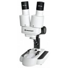 Bresser Junior 20x Stereo mikroskooppi
