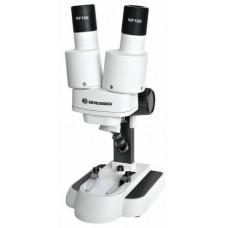 Bresser Junior Biolux ICD 20x mikroskooppi