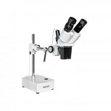 Bresser Biorit ICD-CS mikroskooppi