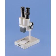 Zenith STM-J 10x Stereo mikroskooppi