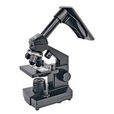 National Geographic 40-1280x mikroskooppi