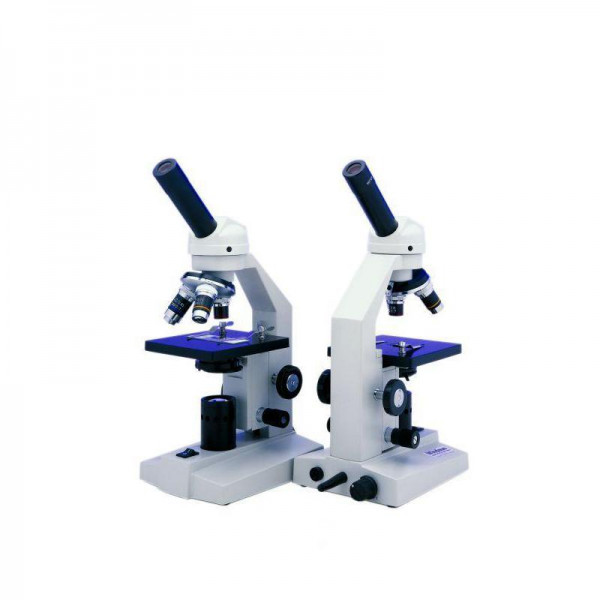 Windaus HPM 100 mikroskooppi