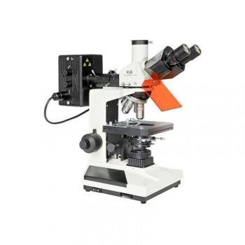 Bresser Science ADL 601 F mikroskooppi