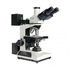 Bresser Science ADL 601P mikroskooppi