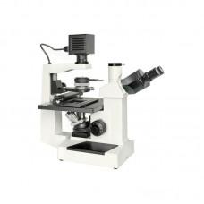 Bresser Science IVM 401 mikroskooppi