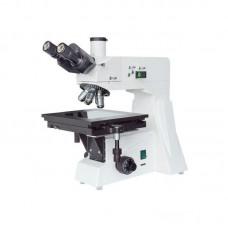 Bresser Science MTL 201 mikroskoooppi